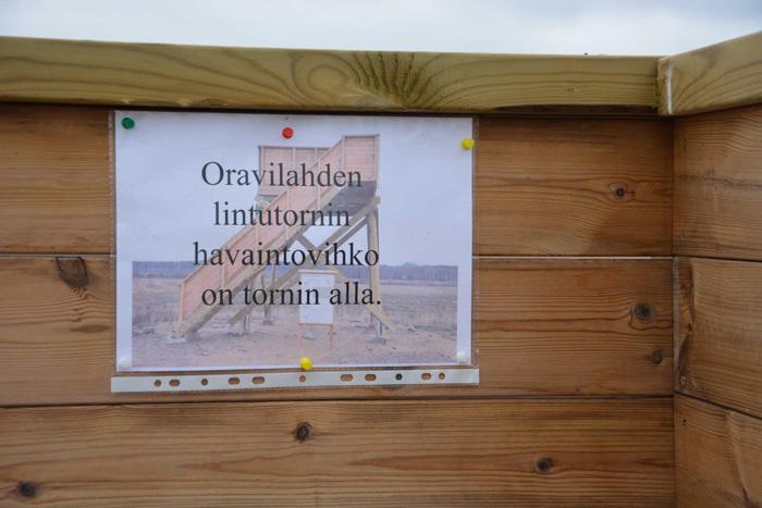Oravilahti_opaste-p