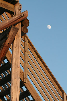 pitkaranta-torni-kuu
