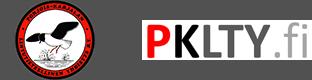 PKLTY.fi